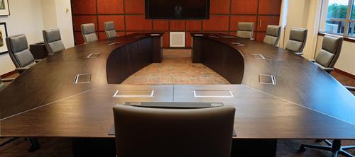 Gallery Image Boardroom(15).jpg
