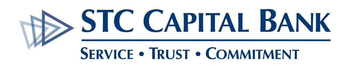 STC Capital Bank