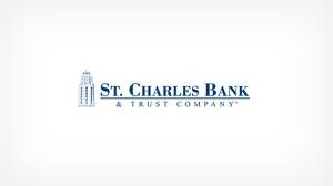 St. Charles Bank & Trust Company, A Wintrust Company
