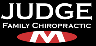 Judge Family Chiropractic Center