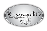 Tranquility Spa & Wellness Center