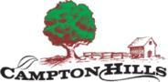 Village of Campton Hills