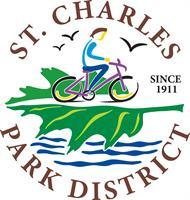 St. Charles Park District / Baker Community Center