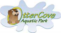 St. Charles Park District / Otter Cove Aquatic Park