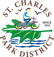 St. Charles Park District / Pottawatomie Community Center
