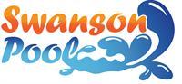 St. Charles Park District / Swanson Pool