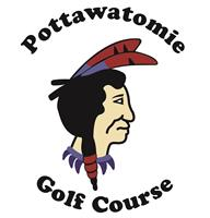 St. Charles Park District / Pottawatomie Golf Course