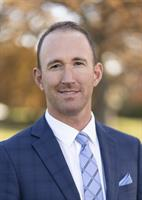 Batavia Enterprises appointment of Mike Algrim as Vice President and Director of Investments