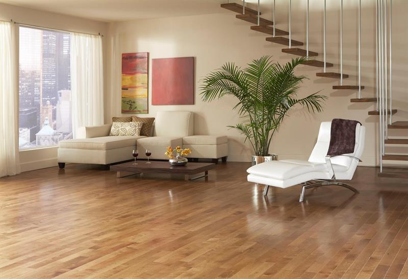 Great Western Flooring
