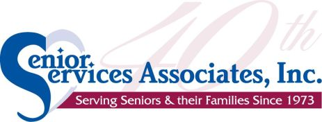 Senior Services Associates, Inc.