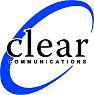 Clear Communications