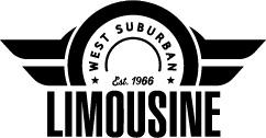 West Suburban Limousine, Inc.