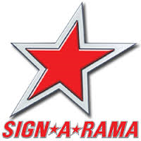 Signarama - West Chicago