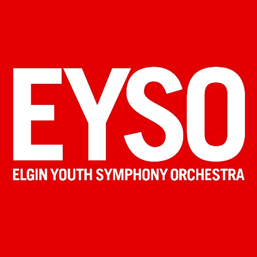 Elgin Youth Symphony Orchestra