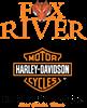 Fox River Harley-Davidson