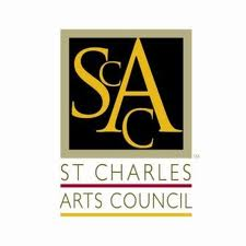 St. Charles Arts Council