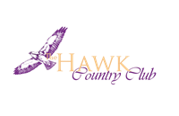 Hawk Country Club, The