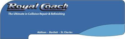 Royal Coach - St. Charles Ltd.