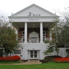 Royal Fox Country Club