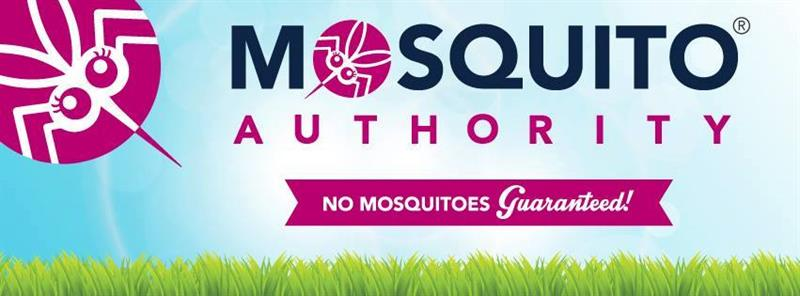 Mosquito Authority