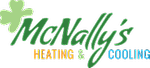 McNally's Heating & Cooling