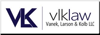 Vanek, Larson & Kolb, LLC