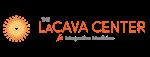 LaCava Center for Integrative Medicine, The