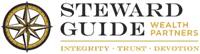 Steward Guide Wealth Partners