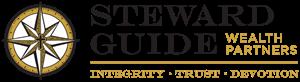 Steward Guide Wealth Partners