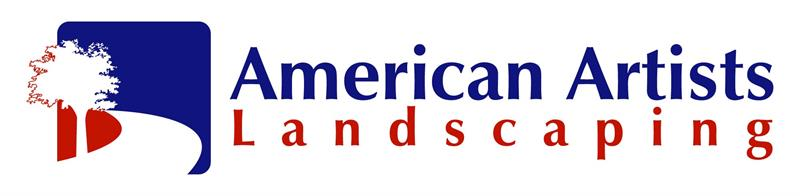 American Artists Landscaping, Inc.