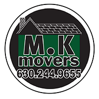 M.K. Movers