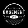 The Basement Gym