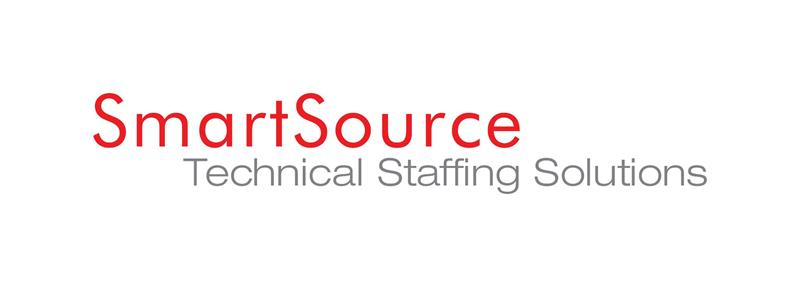 SmartSource, Inc.