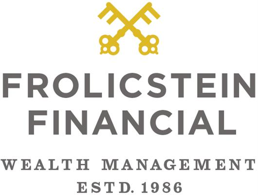 Frolicstein Financial Wealth Management