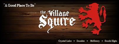 The Village Squire Restaurant