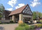St. Charles History Museum
