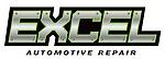 Excel Automotive Repair