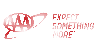 AAA Schejbal Insurance Agency