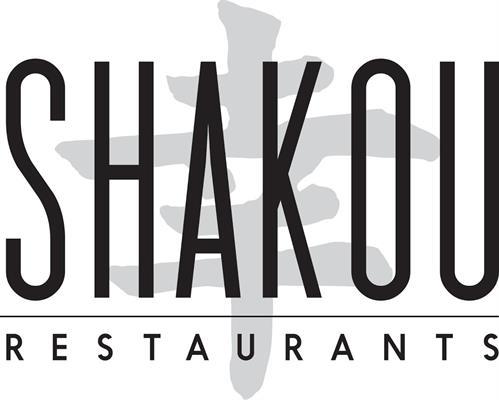 Shakou St. Charles