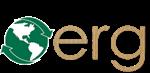 Elite Remodeling Group (ERG)