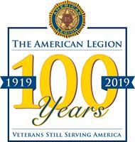 American Legion Post 342 5K Walk/Run