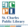 St. Charles Public Library