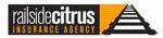 Railside Citrus Insurance Agency
