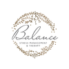Balance Stress Management & Therapy