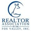 Realtor Association of the Fox Valley