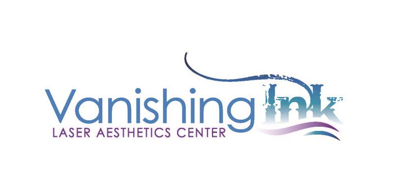 Vanishing Ink Laser Aesthetics Center