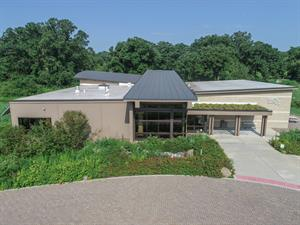 St. Charles Park District / Hickory Knolls Discovery Center