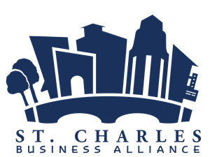 St. Charles Business Alliance