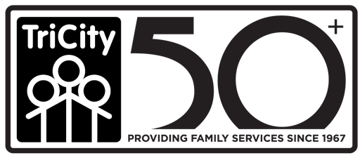 TriCity Family Services