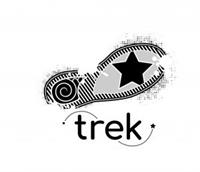 TriCity Family Services' One-Day Trek Workshop Registration Still Open for Sixth Graders